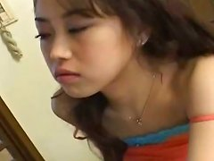Petite Chinese Hooker Enjoys Anal Sex Porn Videos
