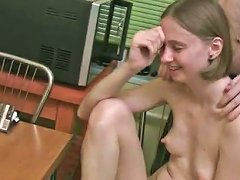 Teen porn russian Infamous Erotic